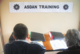 Asdan Training Sligo