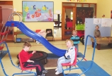 Pre School Services Sligo and Leitrim